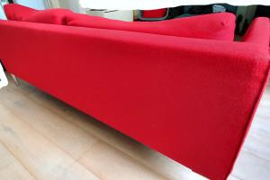 Design On Stock Heelz bank